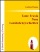 eBook-Download: Ludwig Thomas 74...