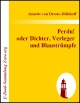 eBook-Download: Annette von Dros...