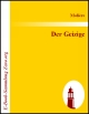 eBook-Download: Molières 78-seit...