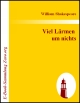 eBook-Download: William Shakespe...