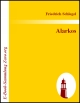 eBook-Download: Friedrich Schleg...
