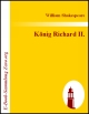 König Richard II.