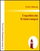eBook-Download: Erich Mühsams 1...