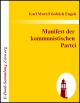 eBook-Download: Karl Marx/Friedr...