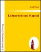 eBook-Download: Karl Marxs 38-se...