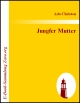 Jungfer Mutter