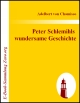 eBook-Download: Adelbert von Cha...