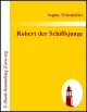 eBook-Download: Sophie Wörishö...