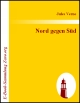 eBook-Download: Jules Vernes 399...