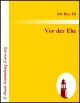 eBook-Download: Ida Boy-Eds 438-...