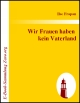 eBook-Download: Ilse Frapans 156...