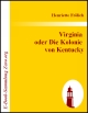 eBook-Download: Henriette Frölic...