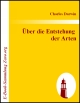 eBook-Download: Charles Darwins ...