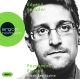 Edward Snowden - Permanent Record