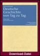 Software-Download: db 39 - DAS T...