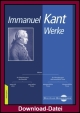 Software-Download: 18 philosophi...